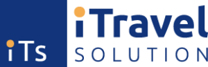 iTravel Solution Sdn. Bhd.
